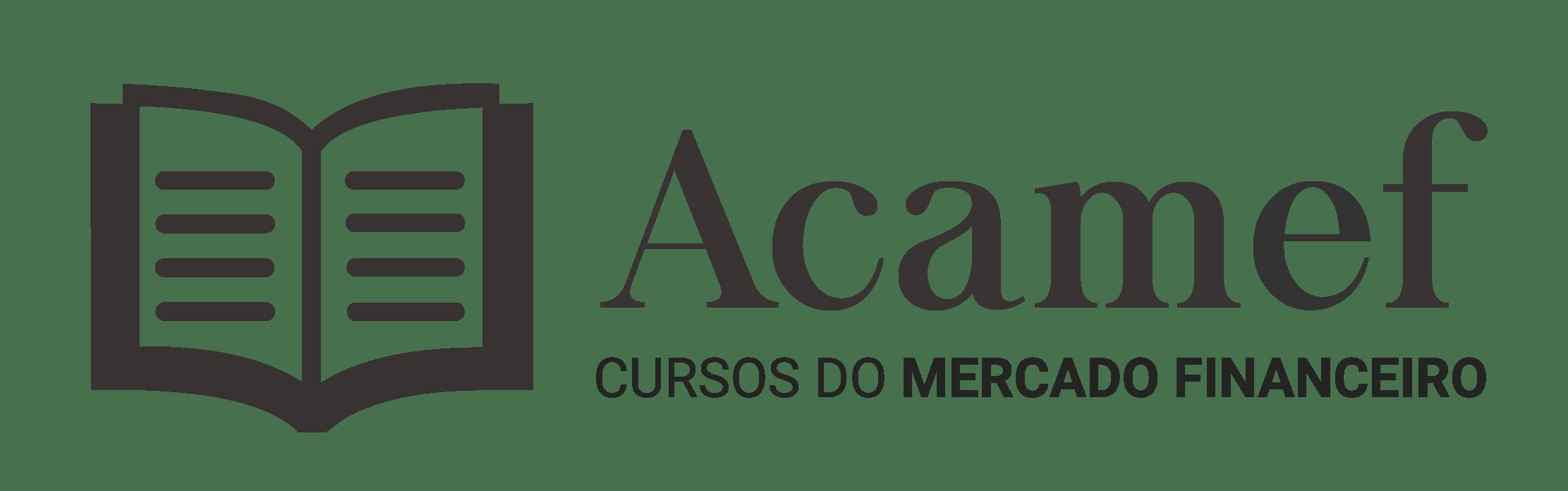 Acamef