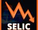 Queda taxa Selic