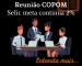 Reunião COPOM