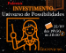 Palestra Investimentos
