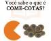 come-cotas