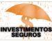 Investimentos Seguros