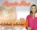 Renda fixa sem saber o rendimento (rentabilidade relativa)